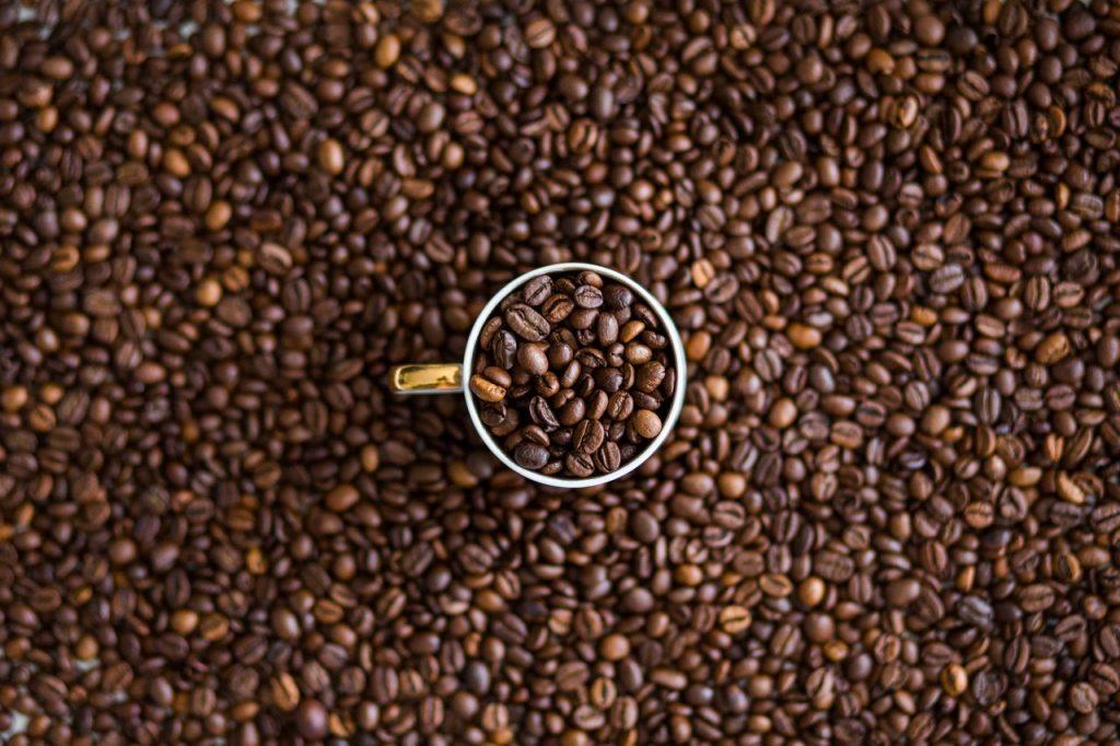 capsulas de nespresso reutilizables